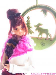 20151223capd_mirai