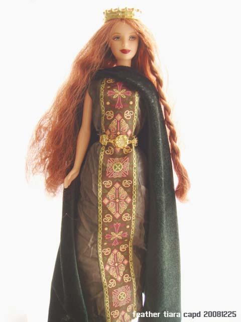 20081225capd-barbie
