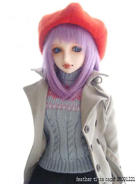 20091221capd-moegi2