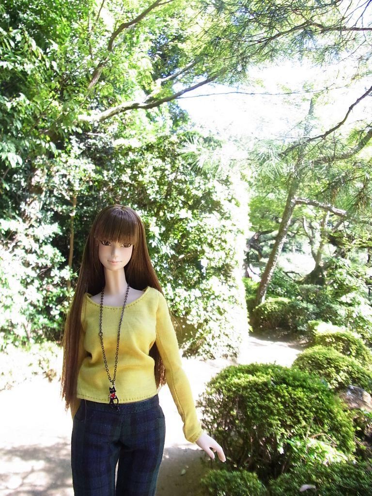 20130919chihaya01